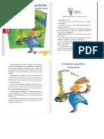 El árbol de papafritas pdf