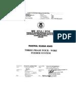 Threephasefourwire