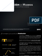 mediación- ebook