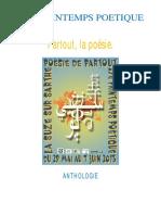 AnthologiePoésiesFacilesDuMonde_70p
