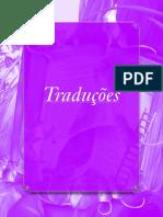 Lydie Jean - O paradoxo de Perrault_Como CF aristocráticos se tornaram conservação folclórica