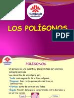 poligonos (2)