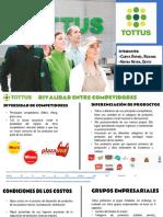 Tottus-exposicion(1era Fuerza de Porter)