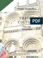 eBook Xerardo Pereira