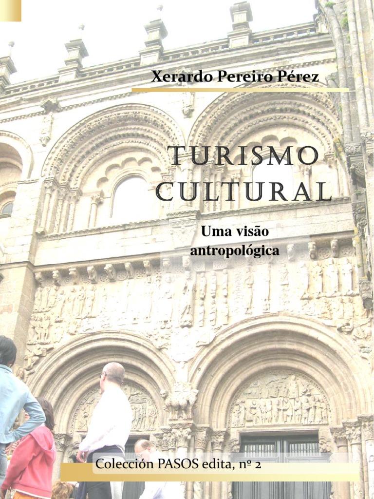 Ebook xerardo pereira fandeluxe Image collections