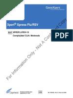 Xpress-Flu-RSV-US-IVD-SPANISH-Package-Insert-301-7239-ES-Rev. D