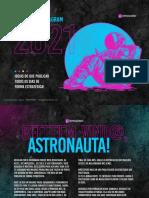 calendario-2021-prih-schmidt