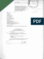 Brian W. Kernighan, Dennis M. Ritchie - C, A Linguagem De Programação - Padrão ANSI-Campus (1989) [Páginas Divididas, OCR, Não Editável]