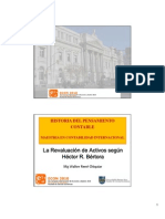 ECON MESA IFRS 191110