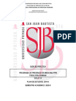 G.P. Fisiología Humana 2020-I_20200130140505 (1)