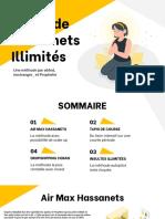 Methode_Hassanets_Illimites