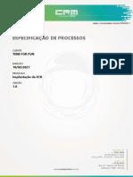 T4F - ECD - ECF
