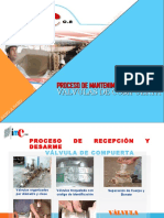 valvulasdecompuertamtto-131012132735-phpapp02