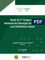Anais-do-1o-CONEP-DV (1)(1)_compressed(1)
