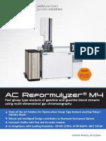 AC_Reformulyzer_M4_Brochure_2019.1_A4_v1