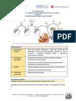 Guía Práctica Sesion 3 (3)