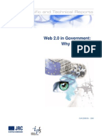 2972470-Web-20-in-Government-Why-and-How-by-David-Osimo