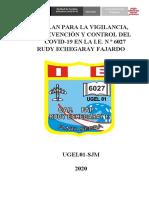 GESTIÓN DE RIESGO-2020 (1) (1)