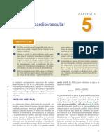 05. Vigilancia cardiovascular