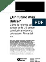 _un_futuro_más_dulce fiartrade
