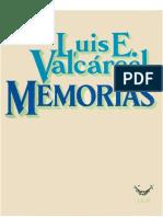 Valcarcel_Memorias