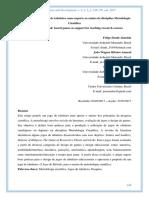 OJogodoMetodo-Mattar154-277-1-PB