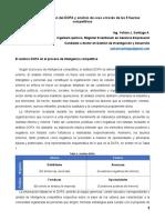 Santiago_Yofrain_Tarea_3_Competitividad Empresarial