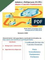 Aula02_Revisando-IntroduzindoConceitosEssenciais