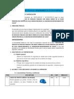 7.0 TDR VESTUARIO Y ACCESORIO