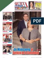 QEd19-2008