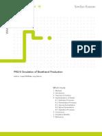 WhitePaper_SimSci_PROIISimulationOfBioethanolProduction_09-10