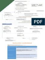 Presentación Fundamentos de Programación