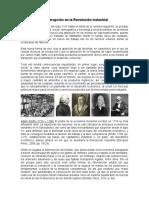 4 La corrupcion en la Revolucion industrial (1)