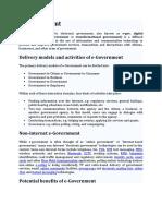 2 kVA Inverter Project | Power Inverter | Integrated Circuit