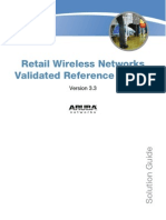 DG_Retail_Wireless