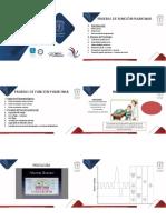 Pruebas de Funcion Pulmonar, Pantillas PDF.
