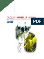 CODAP200_DIAPOS2018