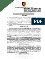 07179_09_Citacao_Postal_lsoriano_APL-TC.pdf