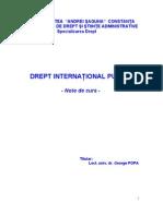 Note de curs D.I.P.
