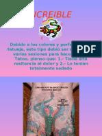 ESTOSIESUNTATOO 1 [1]