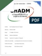 LMM_U1_A2_MAMV