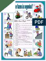 que-fazem-as-segundas-ficha-de-trabalho-treinos-gramaticais_35999