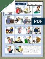 tarefas-domesticas-ficha-de-trabalho_34608
