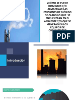Expo Energias Alternativas CO2.pptx