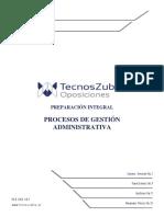 Procesos-de-Gestión-Admva.-2018