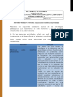 modulo evaluativo 4