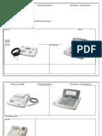 equipos audiologicos