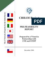 e7 Chiloe Report-Final