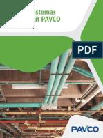 Manual Conduit PAVCO