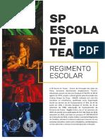 regimento_escolar_2020_ok
